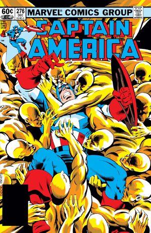Captain America Vol 1 276.jpg