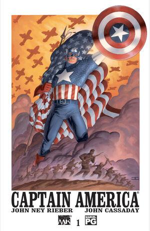 Captain America Vol 4 1.jpg
