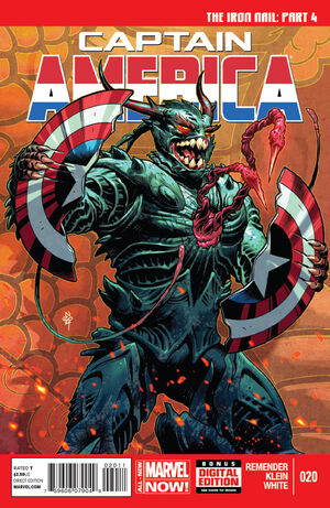 Captain America Vol 7 20.jpg