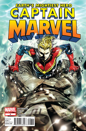 Captain Marvel Vol 7 8.jpg
