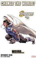 Champions Vol 2 25 promo 005