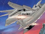 Changeling (Plane)