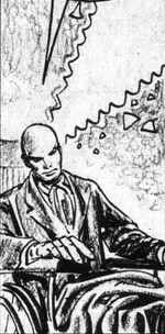 Charles Xavier (Earth-7711)