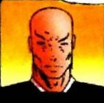 Charles Xavier (Earth-928)