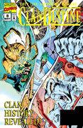 ClanDestine Vol 1 8