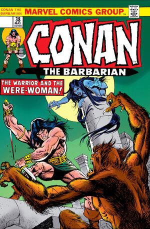 Conan the Barbarian Vol 1 38.jpg