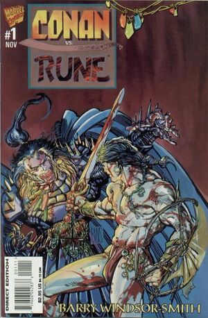 Conan vs Rune Vol 1 1.jpg