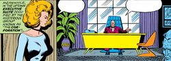 Corporation (Earth-616) from Captain America Vol 1 225 0001.jpg