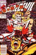 Daredevil Vol 1 311