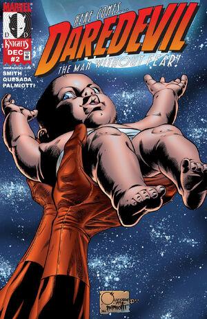 Daredevil Vol 2 2.jpg