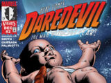 Daredevil Vol 2 2