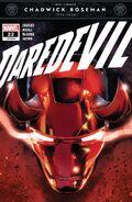 Daredevil Vol 6 22