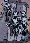 Dark Elves from War of the Realms Vol 1 1 001