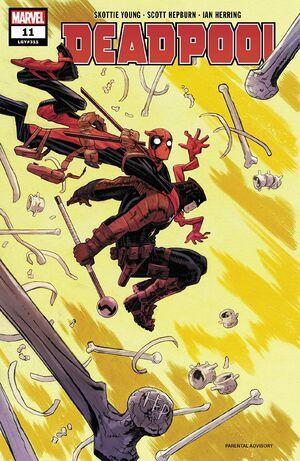 Deadpool Vol 7 11.jpg