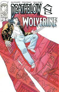 Deathblow Wolverine Vol 1 1.jpg