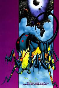 Dire Wraiths (Earth-98226) from Timeslip Collection Vol 1 1 001.jpg