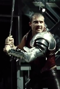 Dracula (Earth-26320) from Blade Trinity 0001.png