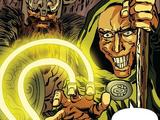 Draugr (Hydra) (Earth-616)