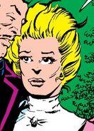 Elizabeth Lavenza (Earth-616) from Frankenstein Vol 1 1 001