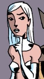 Emma Frost (Earth-200506)