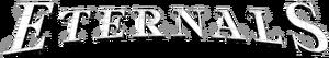 Eternals Vol 5 Logo.png