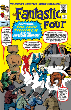 Fantastic Four Vol 1 15.png