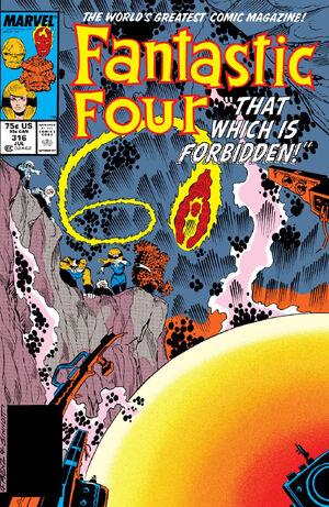 Fantastic Four Vol 1 316.jpg