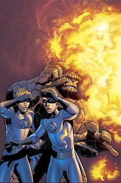 Fantastic Four Vol 1 519 Textless.jpg
