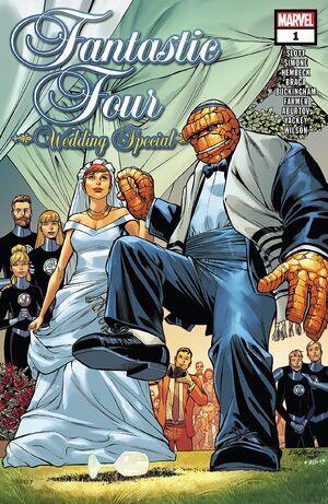 Fantastic Four Wedding Special Vol 1 1.jpg