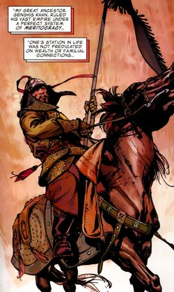 Genghis Khan (Earth-616) from Invincible Iron Man Vol 1 25 001.jpg