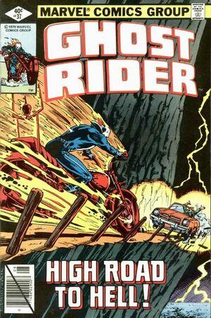 Ghost Rider Vol 2 37.jpg