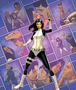 Giuletta Nefaria (Earth-616) from Invincible Iron Man Vol 3 2 001.jpg
