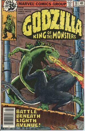 Godzilla Vol 1 18.jpg