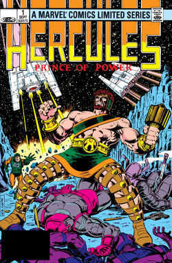 Hercules Vol 1 1.jpg