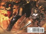 Heroes for Hire Vol 3 1