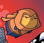 Hobgoblin (Tsum Tsum) (Earth-616)