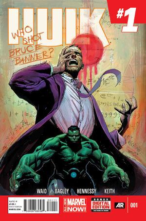 Hulk Vol 3 1.jpg
