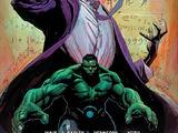 Hulk Vol 3