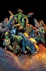 Hulk Vol 3 12 Textless.jpg