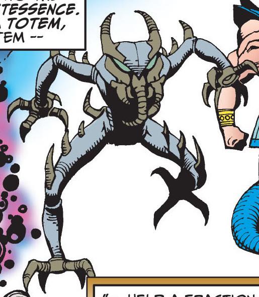 Ikonn (Earth-616) from Iron Man Vol 3 22 001.jpg