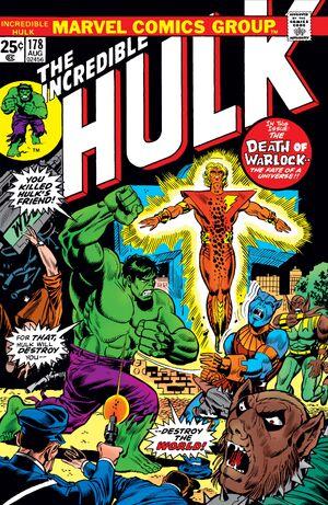 Incredible Hulk Vol 1 178.jpg