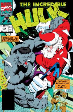 Incredible Hulk Vol 1 378.jpg
