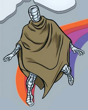 Incredulous Zed (Earth-616) from Silver Surfer Vol 7 14 0001.png