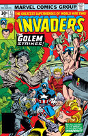 Invaders Vol 1 13