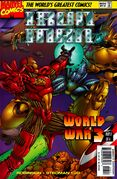 Iron Man Vol 2 13