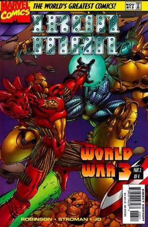 Iron Man Vol 2 13.jpg