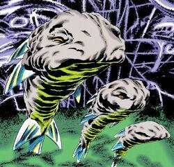 Limbic Infundibula from Avengers The Terminatrix Objective Vol 1 4 0001.jpg