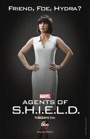Marvel's Agents of S.H.I.E.L.D. Season 3 8 poster.jpg