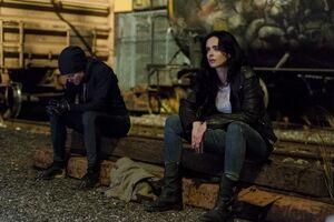 Marvel's Jessica Jones Season 3 5.jpg