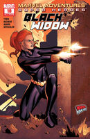 Marvel Adventures Super Heroes Vol 2 10